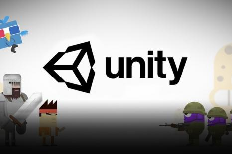 Create Your First RPG And FPS Multiplayer Game In Unity