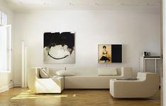 VRay Interior Workshop